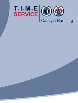 service c date